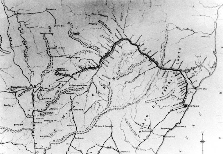 mapa_1920